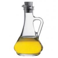 Pasabahce Basic Olivia 80108 Кувшин для масла 260 мл в интернет магазине профессиональной посуды и оборудования Accord Group