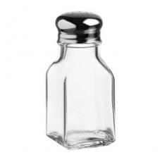 Набор соль/перец Pasabahce Tuzluk Biberlik 100 мл (80221)