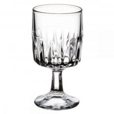 Libbey Winchester Wine Бокал для вина 250 мл