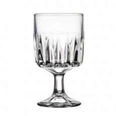 Libbey Kristalino Goblet Бокал для вина 310 мл