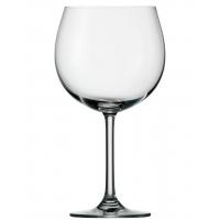 Stoelzle Weinland Бокал для вина 650 мл в интернет магазине профессиональной посуды и оборудования Accord Group