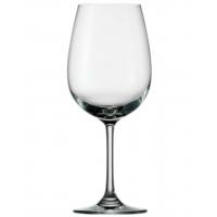 Stoelzle Weinland Бокал для вина 450 мл в интернет магазине профессиональной посуды и оборудования Accord Group