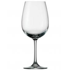Stoelzle Weinland Бокал для вина 450 мл