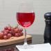Stolzle Weinland Бокал для вина 450 мл в интернет магазине профессиональной посуды и оборудования Accord Group