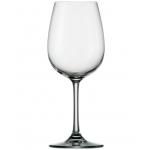 Бокал для вина Stoelzle Weinland 350 мл