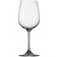 Stoelzle Weinland Бокал для вина 350 мл