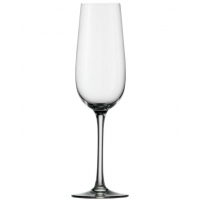 Купить Stoelzle Weinland Бокал для шампанского 200 мл
