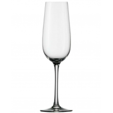 Stoelzle Weinland Бокал для шампанского 200 мл