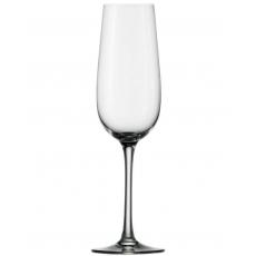 Купить Бокал для шампанского Stoelzle Weinland 200 мл