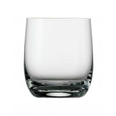 Stoelzle Weinland Стакан для виски 350 мл