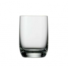 Купить Стопка для водки Stoelzle Weinland 80 мл