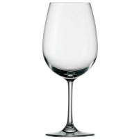 Stoelzle Weinland Бокал для вина 540 мл в интернет магазине профессиональной посуды и оборудования Accord Group