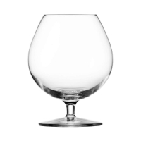 Stoelzle Cognac Бокал для коньяка 585 мл в интернет магазине профессиональной посуды и оборудования Accord Group