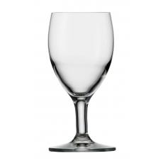 Купить Бокал дегустационный Stoelzle Bar & Liqueur 180 мл