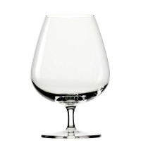 Stoelzle Cognac Бокал для коньяка 610 мл в интернет магазине профессиональной посуды и оборудования Accord Group