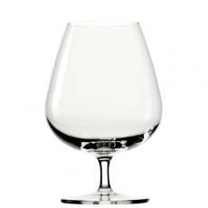 Купить Бокал для коньяка Stoelzle Cognac 610 мл