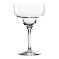 Stoelzle Bar & Liqueur Бокал для маргариты 340 мл в интернет магазине профессиональной посуды и оборудования Accord Group
