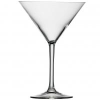 Stolzle Bar & Liqueur Бокал для мартини 240 мл в интернет магазине профессиональной посуды и оборудования Accord Group