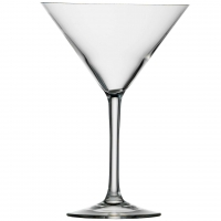 Stoelzle Bar & Liqueur Бокал для мартини 240 мл