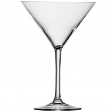 Купить Бокал для мартини Stoelzle Bar & Liqueur 240 мл