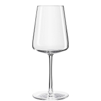 Stoelzle Power Бокал для вина 400 мл (White Wine) в интернет магазине профессиональной посуды и оборудования Accord Group