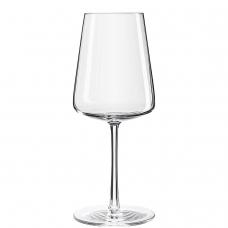 Stoelzle Power Бокал для вина 400 мл (White Wine)