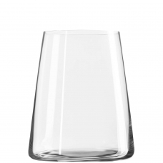 Stoelzle Power Стакан 380 мл (White Wine Tumbler)