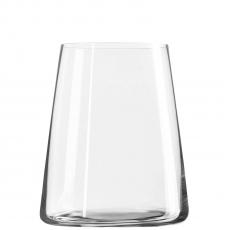 Купить Стакан Stoelzle Power 380 мл (White Wine Tumbler)