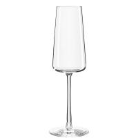 Stoelzle Power Бокал для шампанского 240 мл (Flute Champagne) в интернет магазине профессиональной посуды и оборудования Accord Group