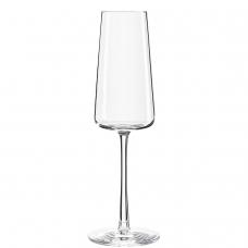 Stoelzle Power Бокал для шампанского 240 мл (Flute Champagne)