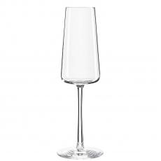Купить Бокал для шампанского Stoelzle Power 240 мл (Flute Champagne)