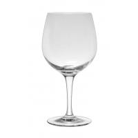 Stoelzle Bar & Liqueur Бокал для коктейля Gin Tonic 755 мл в интернет магазине профессиональной посуды и оборудования Accord Group