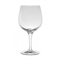 Купить Бокал для коктейля Gin Tonic Stoelzle Bar & Liqueur 755 мл