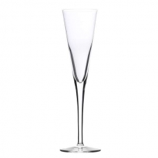 Stolzle Sparkling & Water Бокал для шампанского 160 мл