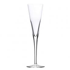 Купить Бокал для шампанского Stoelzle Sparkling & Water 160 мл