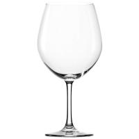 Stoelzle Classic long-life Бокал для вина 770 мл в интернет магазине профессиональной посуды и оборудования Accord Group