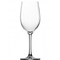 Stoelzle Classic long-life Бокал для вина 448 мл в интернет магазине профессиональной посуды и оборудования Accord Group