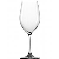 Stoelzle Classic long-life Бокал для вина 370 мл в интернет магазине профессиональной посуды и оборудования Accord Group