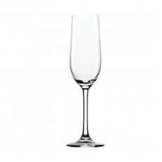 Купить Бокал для шампанского Stoelzle Classic long-life 190 мл