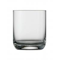 Купить Stoelzle Classic long-life Стакан для виски 300 мл