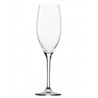 Купить Stoelzle Classic long-life Бокал для шампанского 240 мл