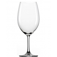 Stoelzle Classic long-life Бокал для вина 650 мл в интернет магазине профессиональной посуды и оборудования Accord Group
