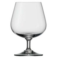 Stoelzle Cognac Бокал для коньяка 425 мл в интернет магазине профессиональной посуды и оборудования Accord Group