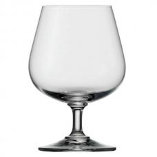 Stoelzle Cognac Бокал для коньяка 425 мл