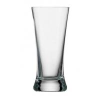 Stoelzle Bar & Liqueur Рюмка Shot 70 мл