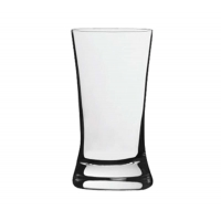 Stoelzle Bar & Liqueur Рюмка Shot 45 мл