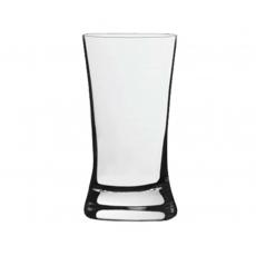 Купить Рюмка Shot Stoelzle Bar & Liqueur 45 мл