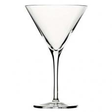 Stoelzle Bar & Liqueur Бокал для мартини 250 мл