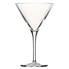 Купить Бокал для мартини Stoelzle Bar & Liqueur 250 мл