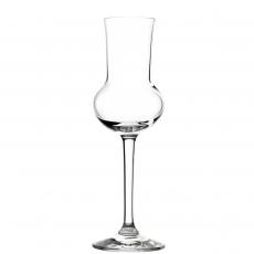 Рюмка Grappa Stoelzle Bar & Liqueur 87 мл